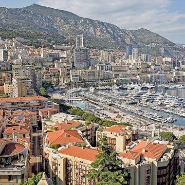 Monaco (3)
