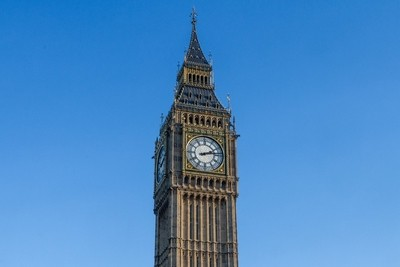 The Palace of Westminster - Agence73Bis-281216-3862