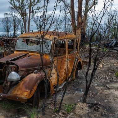Highway to Hell #6