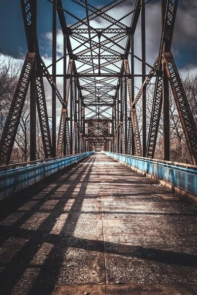 Route66 Bridge