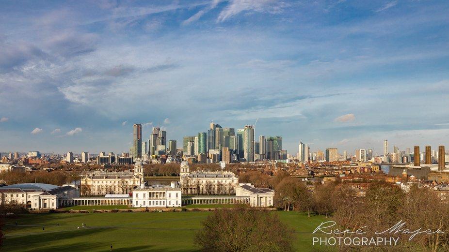 LONDON_12.2019_0583