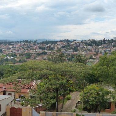 Kigali, Rwanda 4