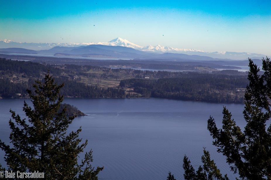 Mountain View-3481