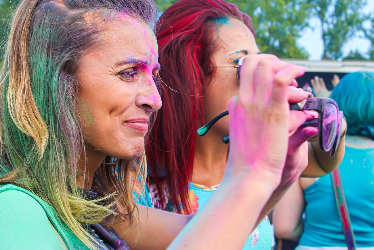 Toronto Color Festival