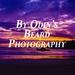 ByOdinsBeardPhotography