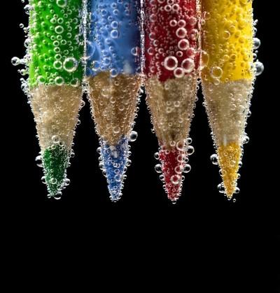 Quarantine colors