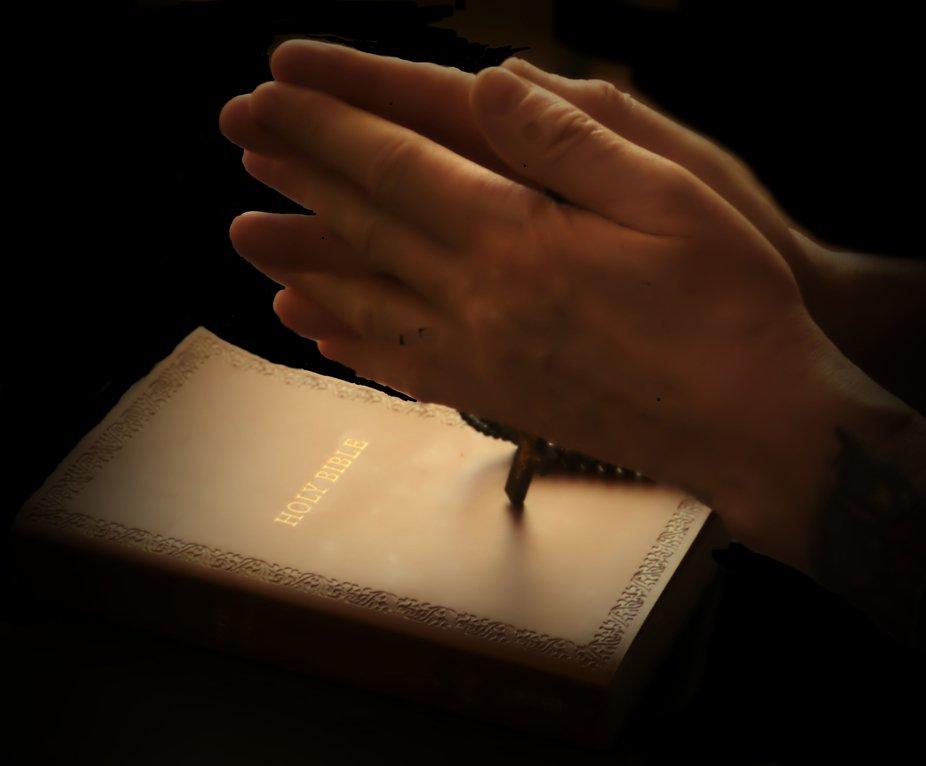 A Prayer for the Victims 0f Covid19
