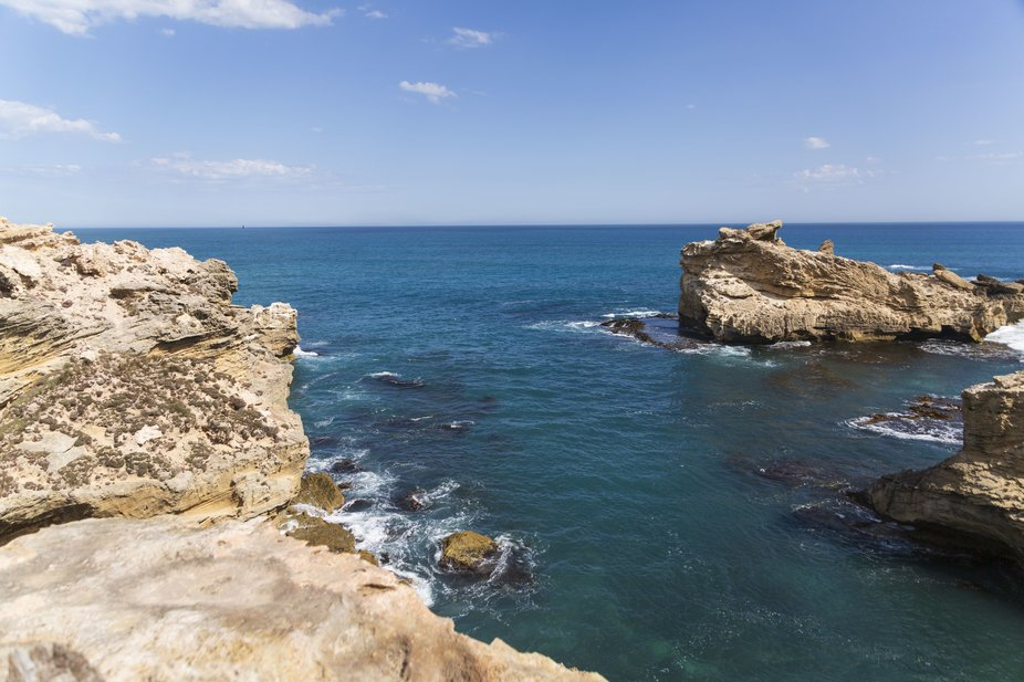 Cape Northumberland is a headland in the southeast of the Australian state of South Australia. It...