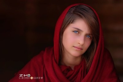 My monaliza kurdish