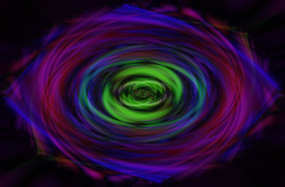 Twirl Effects