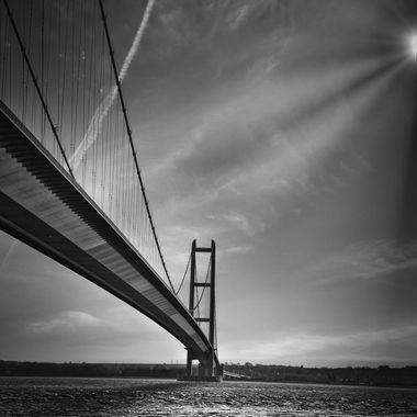 Bridge in Hull