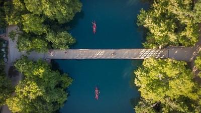 Barton_Creek_Bridge