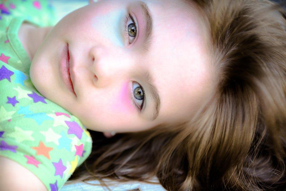 Pastel Softness