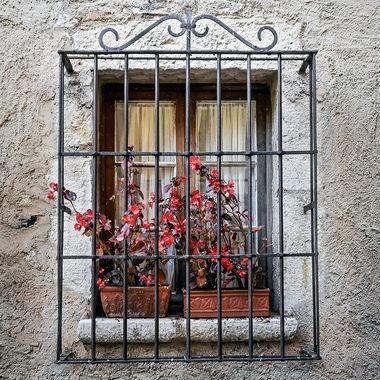 Saint Paul De Vence (8) - France