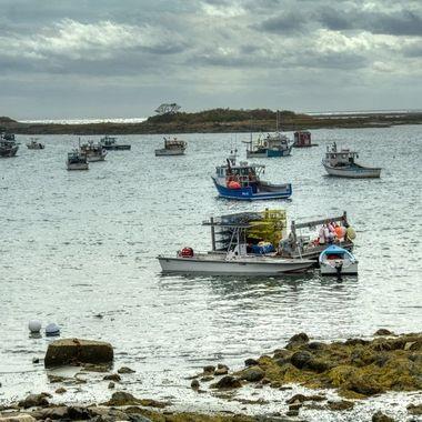 DSC04412_2 Lobster Fleet