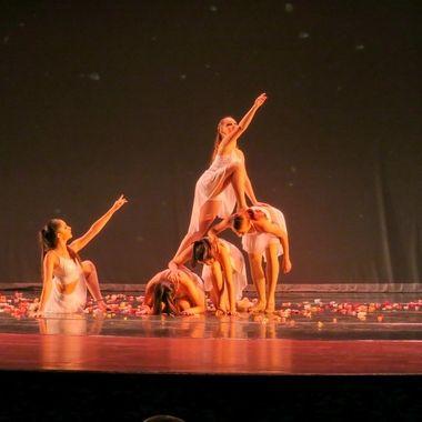 Ballet  IMG_4120