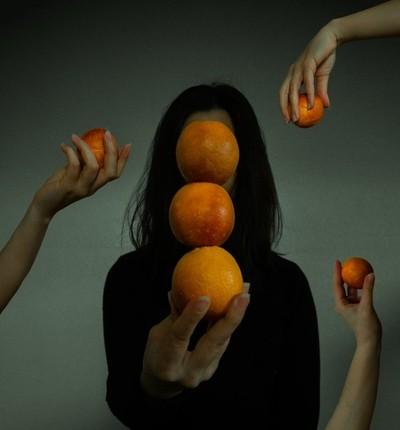 _DSC0143-Edit orange clones