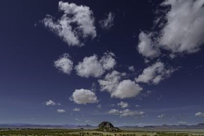 Arizona Sky 1JPG