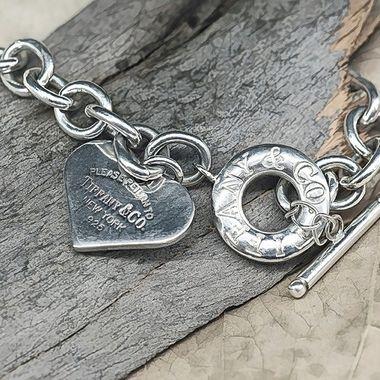 Product Placement / Still Life  - Bracelet