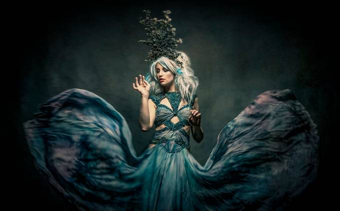 20 Creative Photos By PRO Members That Will Inspire You