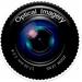 OpticalImagery