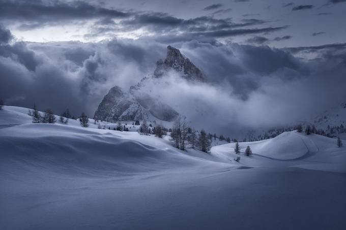 Mood by michelebuttazzoni - Covers Photo Contest Volume9