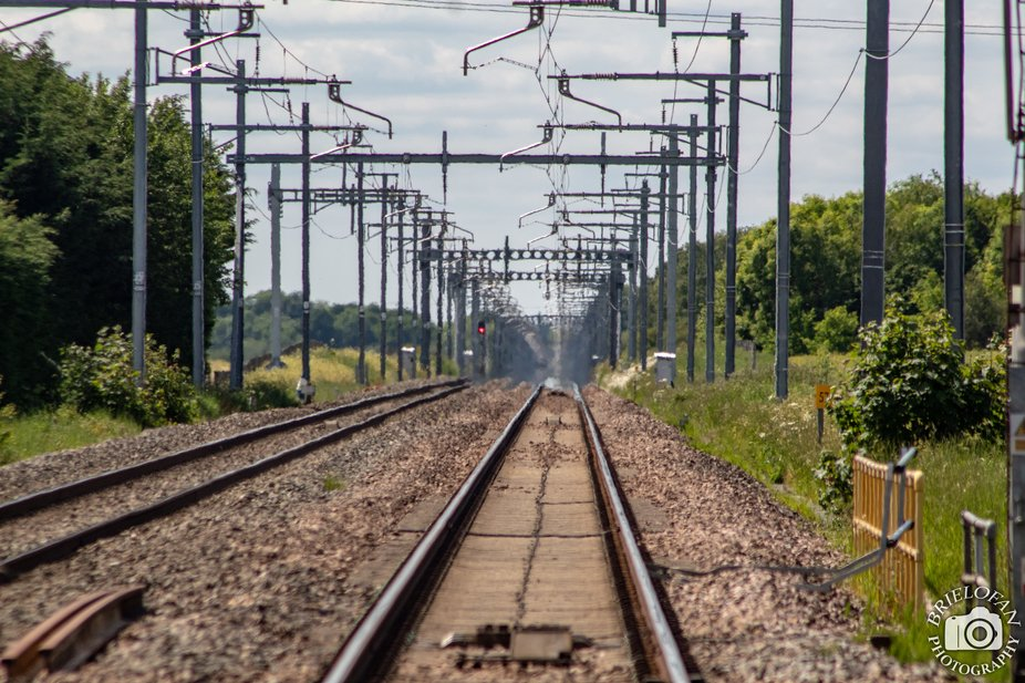 railway-4789