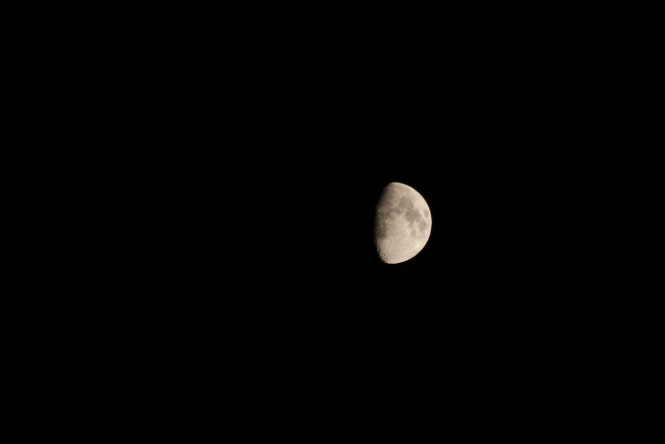 Moon 00.17