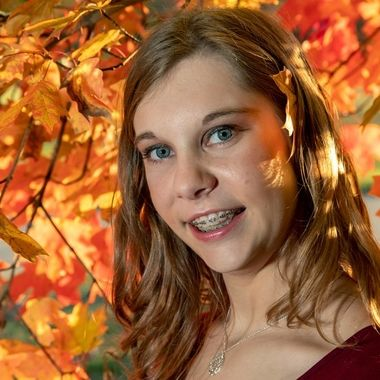 Allison-Senior-Pic-Autumn