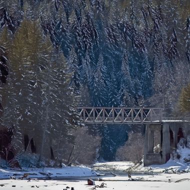 Painted Winter Scene_5 copy