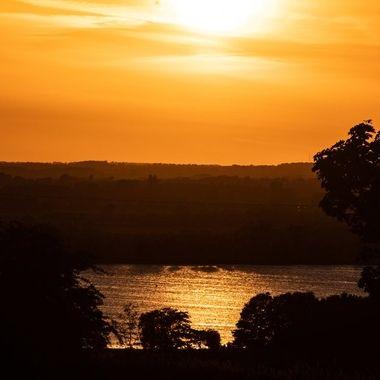 sunset-5372