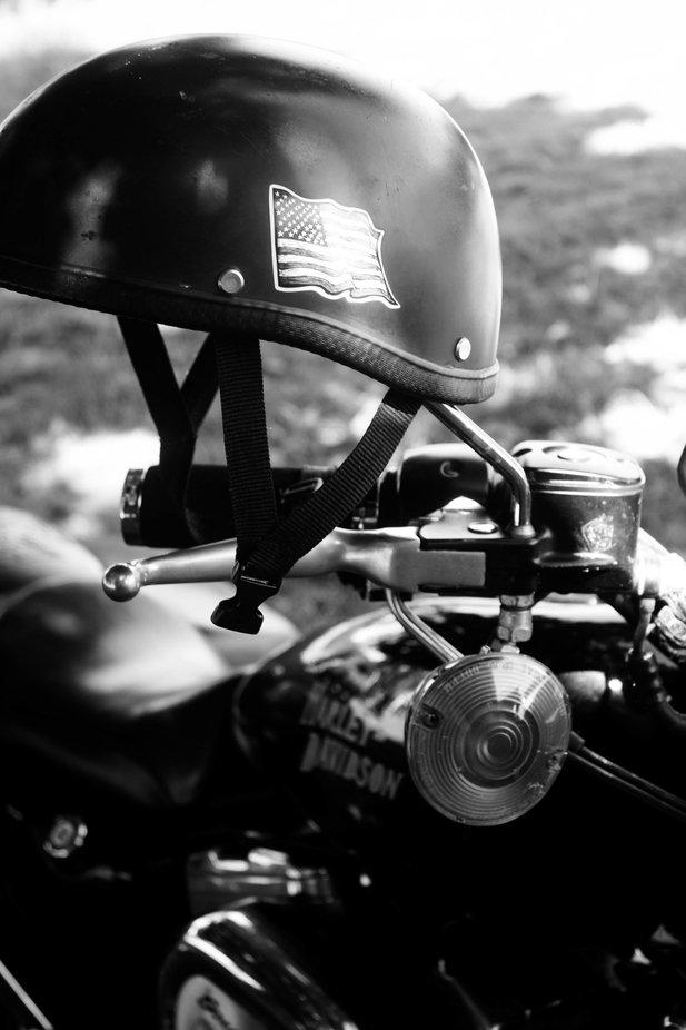 Free to Ride