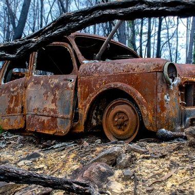 Highway to Hell Album  #15