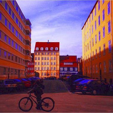 3324  Denmark