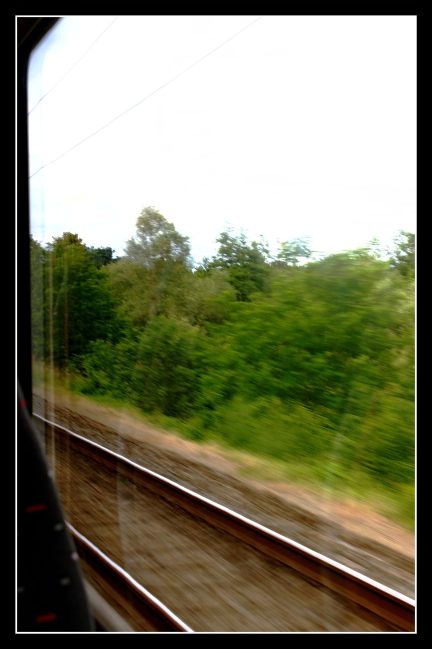 In my previous series I focused more on trees etc. In this series I will focus more on smaller details that can be found in the forest Here a view of the hilly country Picture taken from the train Sincerely Theo-Herbots-Photography https://groetenuittienen.blog/