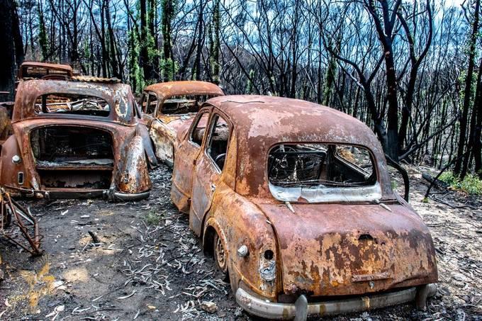 Highway to Hell Album  #17
