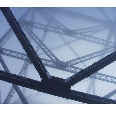 0007 Bridge Girders