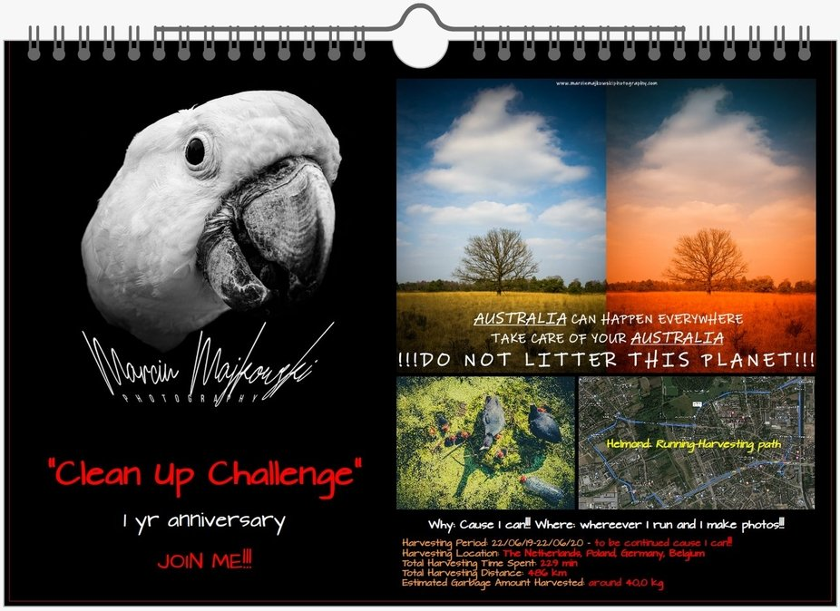 JOIN ME!!! PICK UP MY CHALLENGE!!! MAKE THE DIFFERENCE!!! IF NOT THERE WILL BE NO PLACE FOR US HOBBY PHOTOGRAPHERS!!! Read my story: https://www.facebook.com/depechmaniac/posts/3029614533740774 and help me: https://www.facebook.com/depechmaniac/posts/3035881619780732