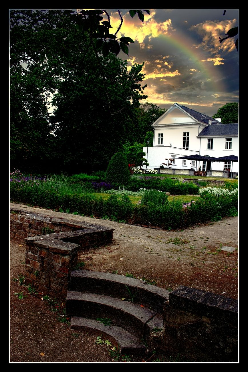 Above City Park Tienen Theo-Herbots-Photography https://groetenuittienen.blog/