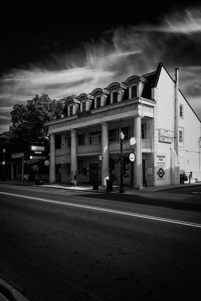 Dundas, Ontario