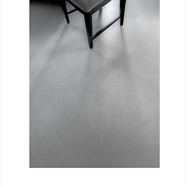 2085 Chair Series #1