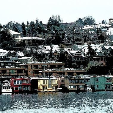 house boats_M