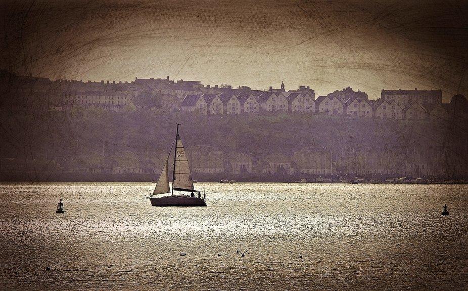 DSC_0030-Boat-in-Cardiff-Harbour 2