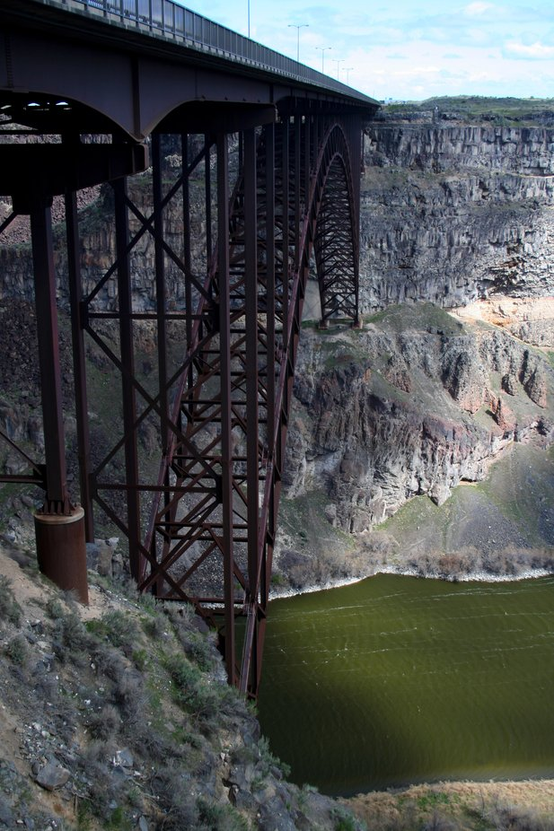 IMG_029_Perrine Bridge over Snake River ID