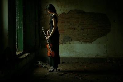 silence song