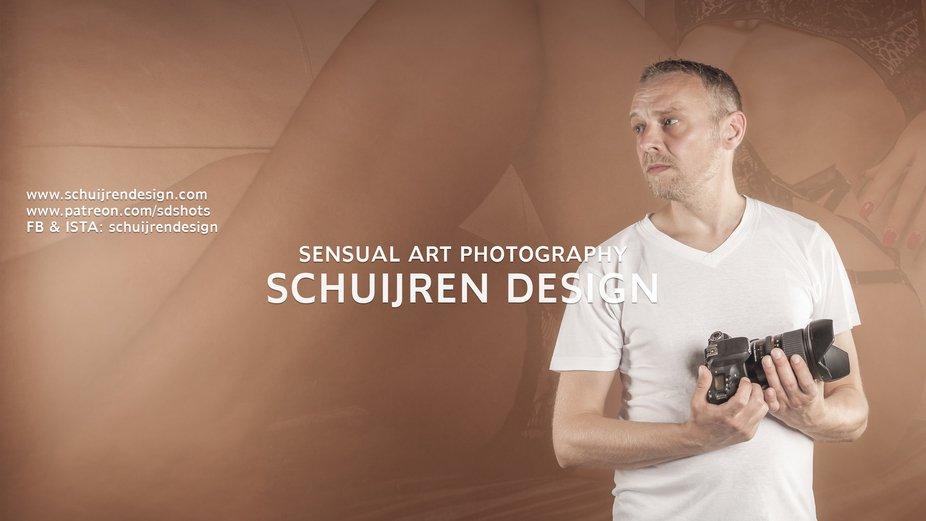 Schuijren Design  www.patreon.com/sdshots