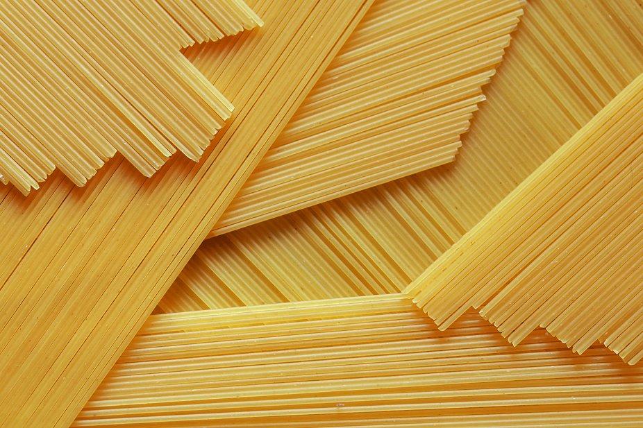 Spagetti #5