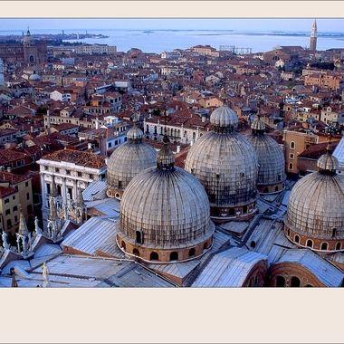 #275 Venice