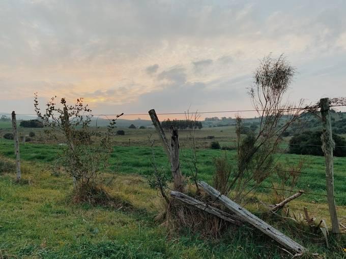 Pueblo Edén, Uruguay