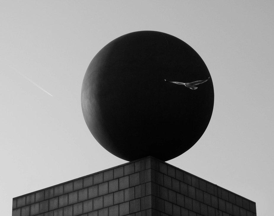 Fotografía realizada en Barcelona, España